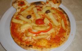 Spaghetti_Haus_001.JPG