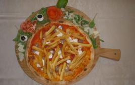 Spaghetti_Haus_008.JPG