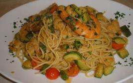 Spaghetti_Haus_202.JPG