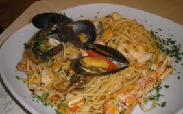 Spaghetti_Haus_204.JPG